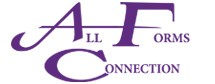 ALLFORMS CONNECTION INC